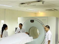 Y học hạt nhân Việt Nam: nhiều tiến bộ mới trong chẩn đoán và điều trị ung thư
