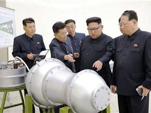 Khoa học Triều Tiên:  Đằng sau sự phát triển?