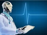 AI có thể dự đoán sớm cái chết