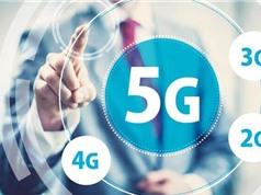 Đông Nam Á: Đón đầu công nghệ 5G