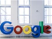 Google giải tán Hội đồng cố vấn đạo đức chỉ sau một tuần thành lập