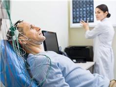 Tăng cường chức năng não bằng kích thích điện