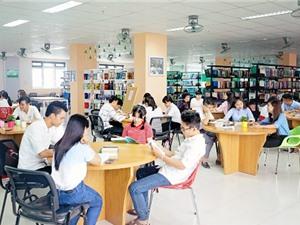 Sinh viên KHXH&NV cũng muốn khởi nghiệp