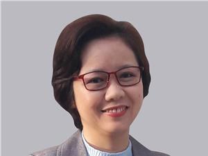 """Bà Ngô Phương Trà: Miền Trung vẫn còn là """"vùng lõm"""" về sở hữu trí tuệ"""