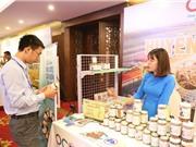 Tài sản trí tuệ gia tăng giá trị sản phẩm địa phương