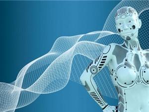 Khi nào trí tuệ nhân tạo sẽ vượt qua con người?
