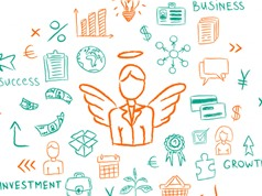 """""""Cuộc hôn nhân"""" nhà đầu tư-startup: Kỳ vọng gì từ hai phía? (Phần 1- Nhà đầu tư)"""