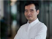 Vingroup thành lập Viện VinAI, TS Bùi Hải Hưng làm Viện trưởng
