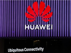 Huawei giới thiệu sách trắng về bảo mật mạng tại Vietnam Security Summit 2019