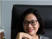"""Luật sư Đinh Thị Quỳnh Như: Đừng xem nhẹ các """"điểm mờ"""" pháp lý"""