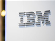 IBM tự hạn chế cung cấp Watson AI