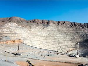 Sử dụng 100% năng lượng tái tạo có thể ảnh hưởng nghiêm trọng đến môi trường