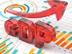 Nhiều thách thức đối với tăng trưởng trong bối cảnh kinh tế thế giới bất định