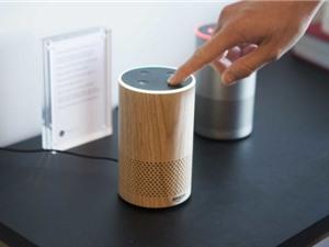Trợ lý giọng nói sẽ thay thế bàn phím trong 5 năm nữa?