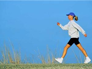 Tại sao tập thể dục giúp chống ung thư?