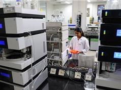 Ấn Độ: Quy định cải thiện việc nghiên cứu lâm sàng
