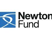 Quỹ Newton công bố 4 dự án kết nối nghiên cứu mới