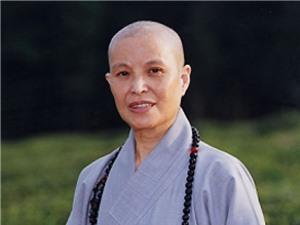 Từ Tế: Hình mẫu lý tưởng của Phật giáo nhân bản