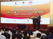 Phó Thủ tướng: Không vì lợi ích địa phương mà quên lợi ích vùng