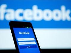 Facebook cấm các ứng dụng đố vui đoán tính cách người dùng