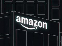 Amazon dùng AI theo dõi và sa thải nhân viên kém năng suất