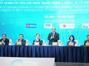 Thủ tướng nêu các 'từ khóa' kích hoạt kinh tế tư nhân