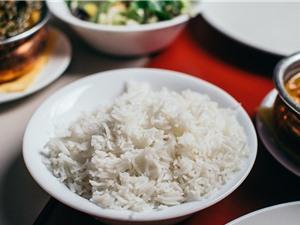 Phát hiện mới: Ăn nhiều cơm gạo hơn có thể giúp chống béo phì
