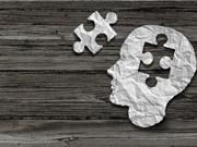 Hé mở khả năng khôi phục trí nhớ của bệnh nhân Alzheimer