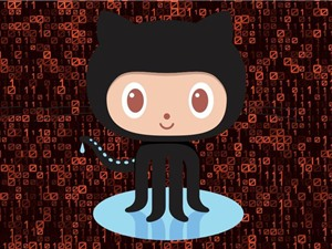 GitHub, nền tảng chia sẻ mã nguồn mở lớn nhất thế giới bị tấn công đòi tiền chuộc