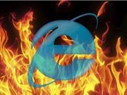 """YouTube đã """"sát hại"""" Internet Explorer 6 như thế nào"""