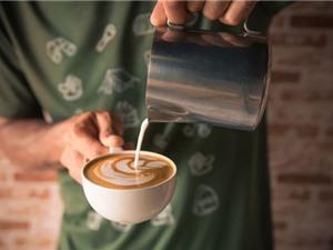 """Tại sao một số người """"nghiện"""" cà phê?"""