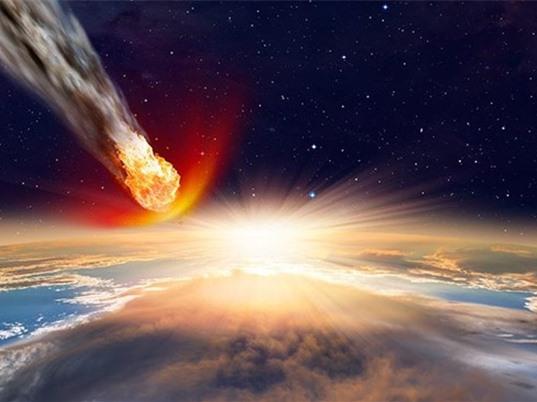 NASA công bố kế hoạch 'giải cứu' Trái Đất khỏi thảm họa không gian