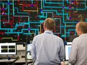 Thay đổi chính sách ảnh hưởng đến an ninh năng lượng