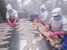 Việt Nam cần sớm hoàn thiện nền kinh tế thị trường