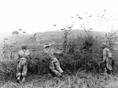 65 năm chiến thắng Điện Biên Phủ: Những con đường tiếp cận mới