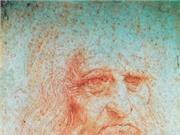 Leonardo da Vinci: Người đi trước thời đại