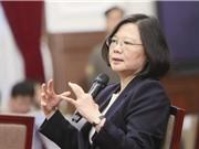 Trước thương chiến Mỹ – Trung, Đài Loan kêu gọi doanh nghiệp chuyển hoạt động về nước