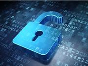 30 Sở Thông tin và Truyền thông diễn tập an ninh mạng tại TP Thái Bình