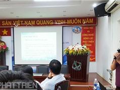 TPHCM: Liên kết nguồn lực thông tin khoa học và công nghệ