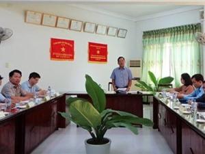 Phú Yên: Nghiên cứu xây dựng hệ thống thông tin nông nghiệp