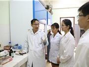 TS. Lê Trọng Lư: Hóa giải những vấn đề khó trong tổng hợp hạt nano từ