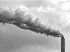 Nồng độ CO2 trong khí quyển đã chạm ngưỡng kỷ lục, nhân loại không còn nhiều thời gian