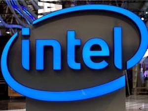 Cảnh báo lỗ hổng an toàn thông tin trong bộ vi xử lý của Intel