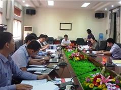 Lạng Sơn: Ứng dụng Công nghệ thông tin quảng bá và tiêu thụ sản phẩm nông sản