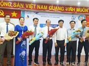 TPHCM: Ra mắt Câu lạc bộ doanh nghiệp KH&CN