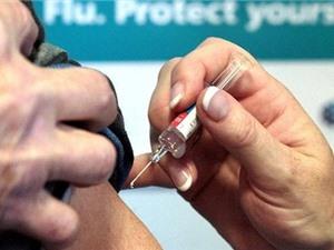 Điều chế thành công vắcxin chống cùng lúc nhiều căn bệnh hô hấp
