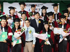 Sinh viên các chương trình tiên tiến: Khả năng được tuyển dụng ra sao?