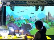 MAR Tech: Khi khởi nghiệp Thái Lan lên tiếng
