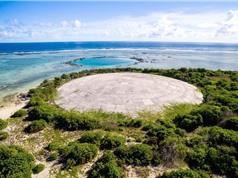 Liêp Hợp Quốc lo ngại nguy cơ rò rỉ phóng xạ ở Thái Bình Dương
