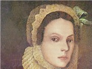 Maria Dmitrievna Mendeleeva: Một người hùng của gia đình